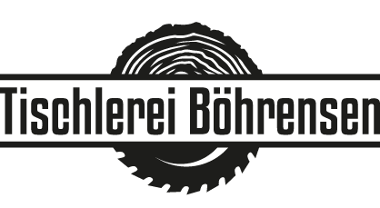 Tischlerei Boehrensen